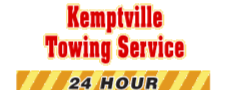 Kemptville Towing Service